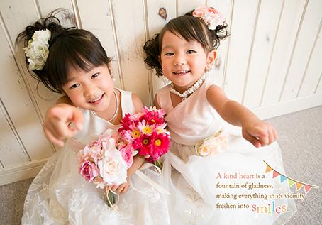 oonishi_087.jpg