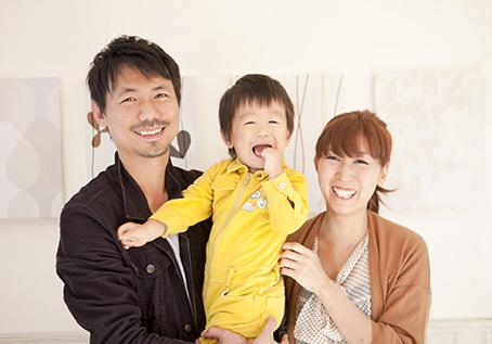 sakamura013.jpg