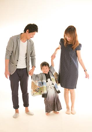 sakamura036.jpg