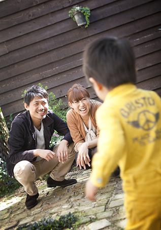 sakamura118.jpg
