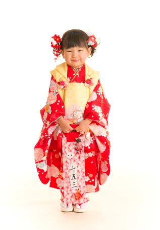 shimakawa013.jpg