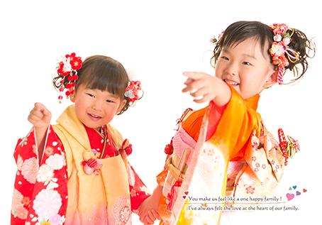 shimakawa047.jpg