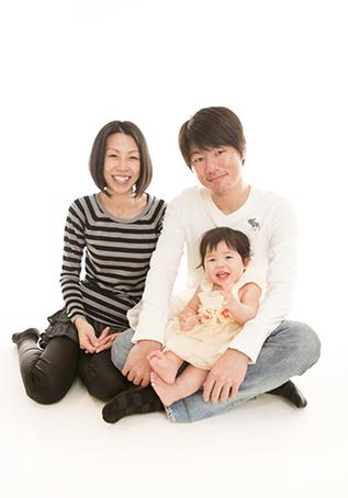shinohara118.jpg