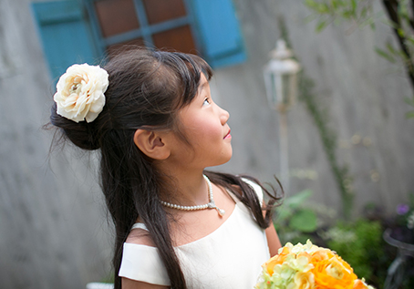 shiraki014.jpg