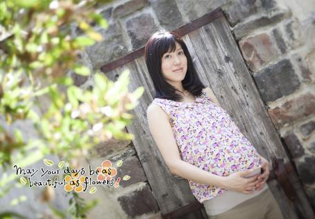 suzuki021.jpg