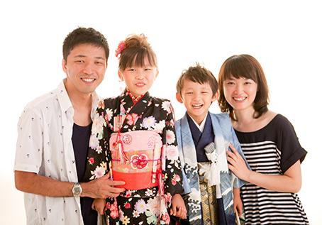 tachino_076.jpg
