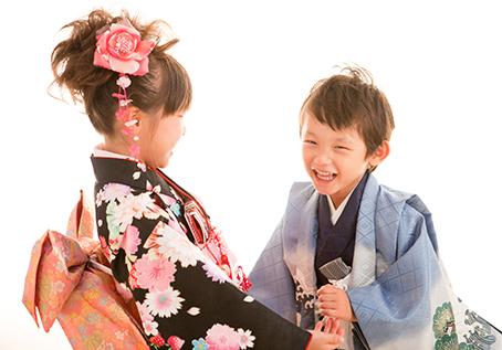 tachino_082.jpg