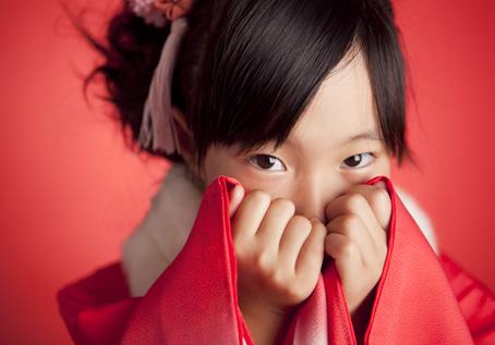 takahama131.jpg