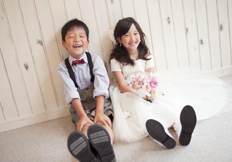 takahama142.jpg