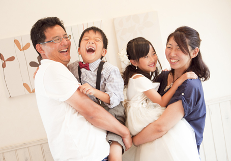 takahama154.jpg