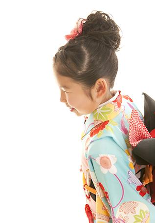 takahashi016.jpg