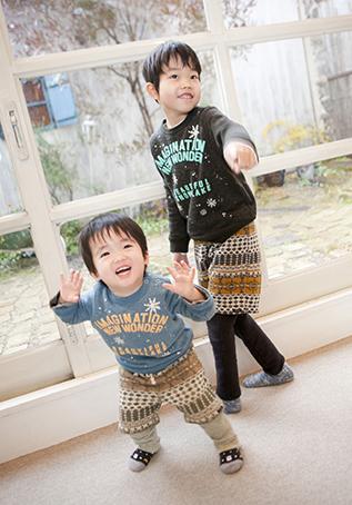 takahashi034.jpg