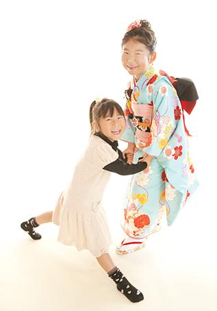 takahashi054.jpg