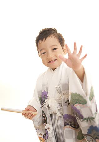 takayasu022.jpg