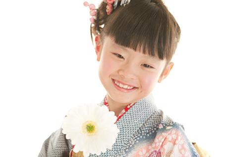 taniguchi029.jpg