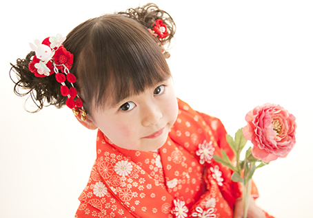 taniguchi099_20121215223130.jpg