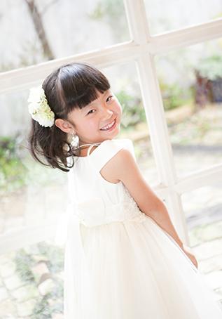 taniguchi112.jpg