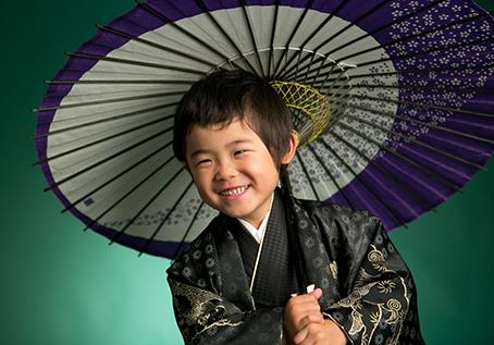 tatsumi035_20131020185853303.jpg