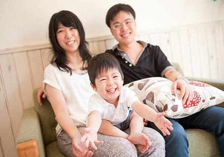 tatsumi_013.jpg