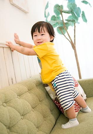 tsuchitani018.jpg