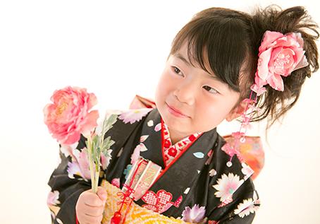 tsugei026.jpg