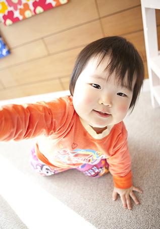 tsujita016.jpg