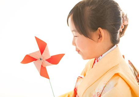 tsukuda_032.jpg