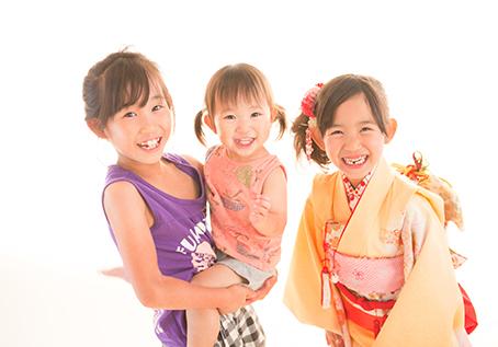 tsukuda_042.jpg