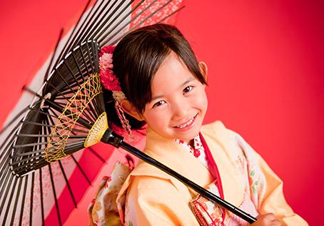 tsukuda_063.jpg