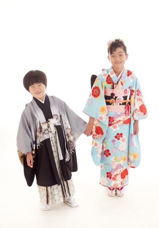 tsurusaki120.jpg