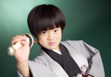tsurusaki178.jpg