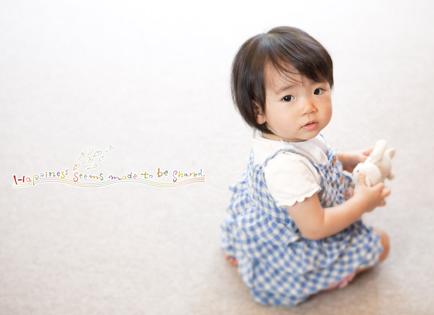 yamagiwa045.jpg