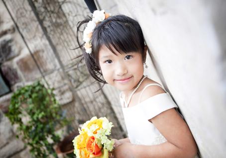 yamaguchi055.jpg