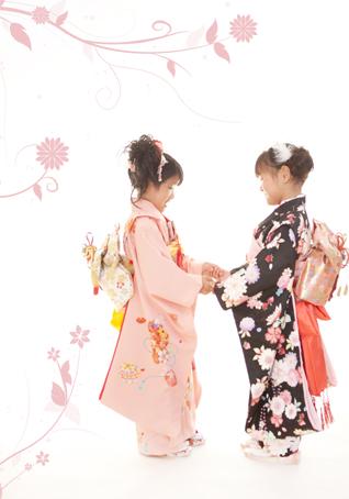 yamaguchi150.jpg