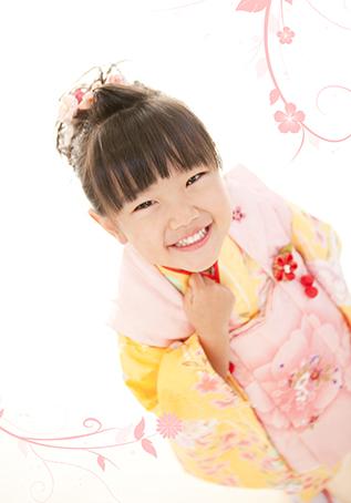 yamamoto018.jpg