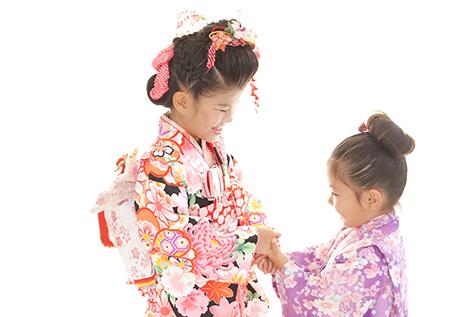 yamamoto034.jpg