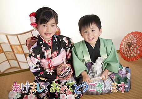 yamashita051.jpg