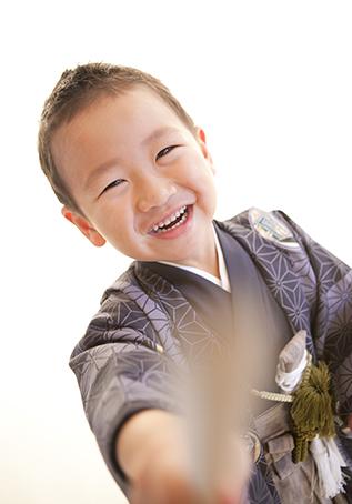 yoshida027_20121118194601.jpg