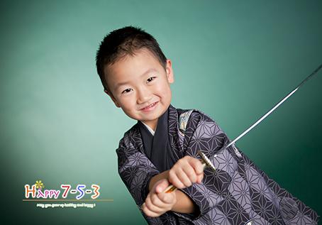 yoshida073.jpg