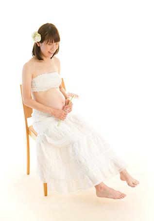 yoshihara_043.jpg