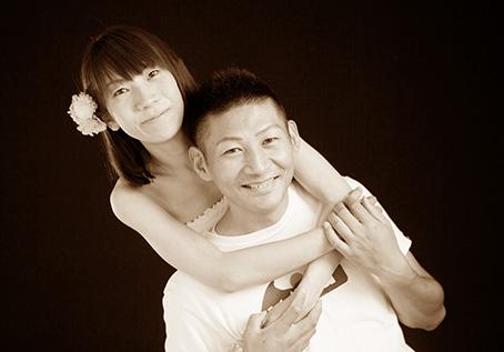 yoshihara_097.jpg