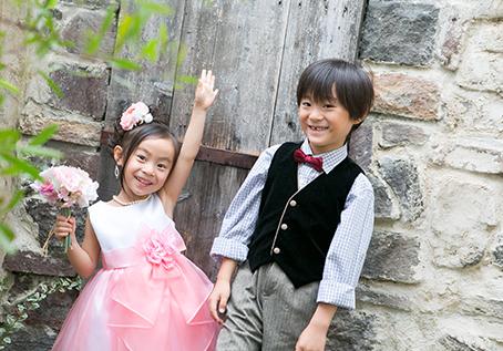 yoshimasu142.jpg