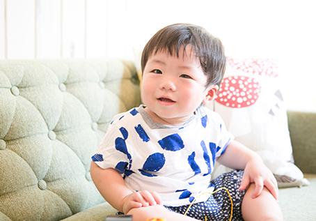 yoshimura004.jpg