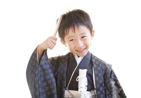 yoshizumi013.jpg