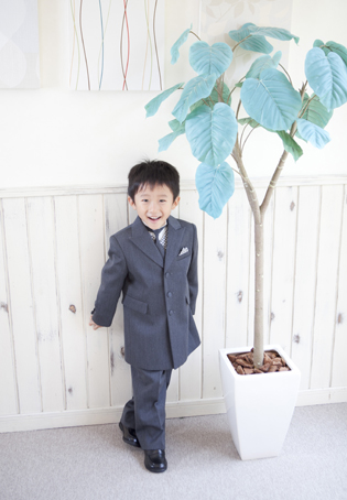 yoshizumi071.jpg