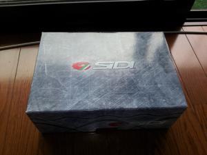 中にはこんな箱