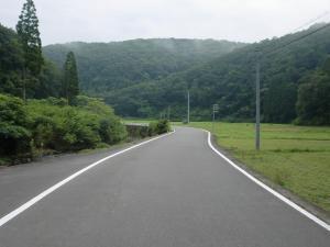 県道154号