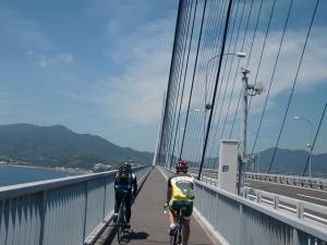 多々羅大橋3