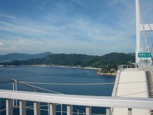 来島海峡大橋4