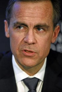 220px-Mark_Carney_on_January_27,_2011